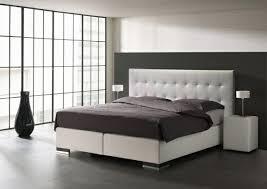 schlafzimmer boxspringbett luxe slaapkamers was ist ein boxspringbett diese frage