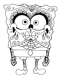 dead flower coloring page charming flower color pages printable coloring pages flowers and
