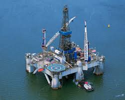 paragon offshore offers an extra year u0027s pay to keep execs fuel fix