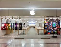 apple store sherway gardens toronto address work hours