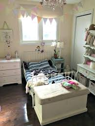 bedroom makeover on a budget cheap bedroom makeover ideas small bedroom makeover on a budget