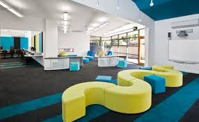 Degree In Interior Design And Architecture by Modern Interior Design For Schools That Can Help Promote Active