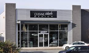 showroom cuisine visit showroom cuisine idéalecuisine idéale