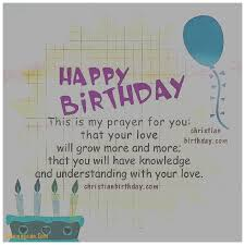 birthday cards elegant christian birthday card verses christian