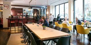 Yelp Esszimmer Berlin Cafe Wohnzimmer Berlin Photo Of Ufer Caf Berlin Germany Cafe
