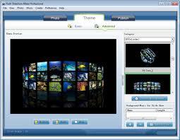 Digital Photo Slideshow Maker - slideshow-maker