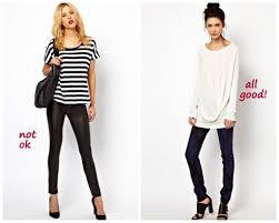 chasingcait com my three fundamental rules of style
