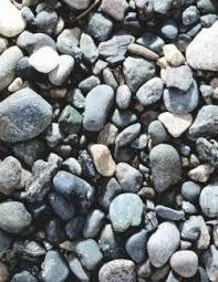 edible rocks 63 best rock cycle images on teaching science
