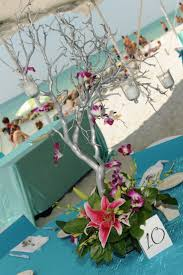 Beach Centerpieces For Wedding Reception by 250 Best Beach Wedding Images On Pinterest Beach Beach Wedding