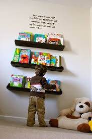 home design photos hgtv for bookshelf kids room 79 captivating