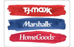 marshall gift card homegoods gift cards bulk fulfillment egift order online