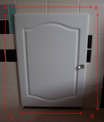 ikea kitchen cabinet doors only kitchen cabinet doors with glass ikea kitchen planner uk home