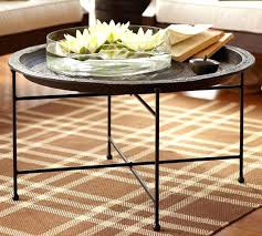 Coffee Tables Ebay Moroccan Coffee Table Tray Table Moroccan Coffee Table Ebay
