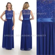 formal maternity clothing and plus size maternity special occasion