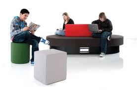 Classroom Furniture Manufacturers Bangalore Educational Furniture