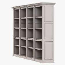 Dining Room Bookshelves Inspirations Restoration Hardware Shelves Restoration Hardware