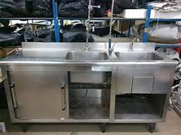 mobilier de cuisine professionnel meuble cuisine inox professionnel meuble inox cuisine pro coin de
