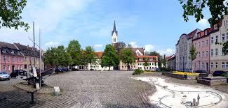 Roßlau (Elbe)