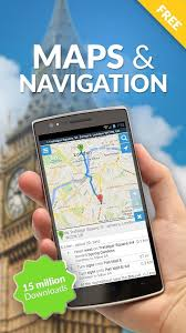 directions and maps maps gps navigation directions view android apps on
