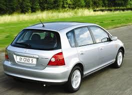 honda civic type r fuel consumption honda civic hatchback vii 2 0 16v type r 200 hp technical
