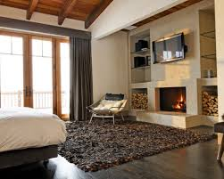 Houzz Master Bedrooms by Bedroom Fireplace Design Master Bedroom Fireplace Houzz Set Home