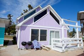 Pink Beach Club And Cottages by Cottages U2013 Mai Tiki Resort Fill Your Stay With Excitement