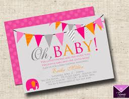 printable templates baby shower free printable baby shower invitations only good templates baby