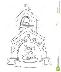coloring pages for back to eliolera com