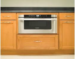 microwave cabinets with hutch cabinet 50 elegant microwave cabinet with hutch ideas high