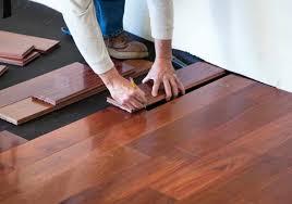 diffe types of floorings carpet vidalondon