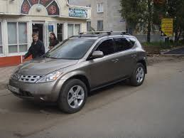 nissan murano engine problems 2004 nissan murano pictures 3500cc gasoline cvt for sale