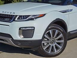 silver range rover evoque 2016 range rover evoque hse si4 road test review carcostcanada