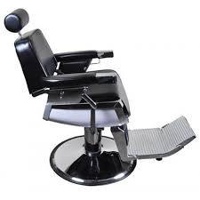beauty salon furniture barber chair model lincoln