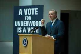 when will u0027house of cards u0027 season 5 premiere there will be some