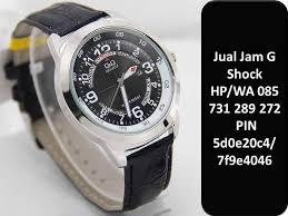 Jam Tangan Alba Yang Asli Dan Palsu harga jam tangan ori jam tangan laki laki terbaru gambar jam