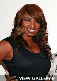 real housewives of atlanta hairstyles hairstyle file 39 rhoa 39 star nene leakes essence com