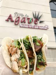 opentable thanksgiving 2014 latest news 100 de agave