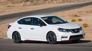 jdm nissan sentra nissan sentra car news and reviews autoweek