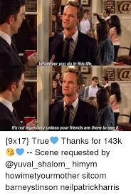 Sitcom Meme - 25 best memes about sitcom sitcom memes