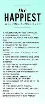 Who Wrote Blinded By The Light Lyrics Best 25 My Music Playlist Ideas On Pinterest Playlist Ideas