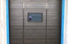 jen weld garage doors door wonderful garage door with entry door garage door garage