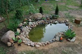 estanque jardin buscar con google jardin pinterest gardens