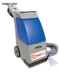 Rug Doctor Rental Rates Carpet Cleaner The Home Depot Canada