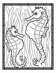 get this free wizard of oz coloring pages for toddlers 4jgo1