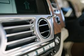 rolls royce steering wheel 2016 rolls royce dawn first drive review