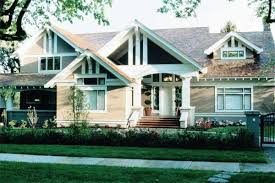 paint color ideas for craftsman houses craftsman craftsman
