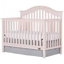 Cheap Convertible Cribs 5 In 1 Convertible Crib On Me