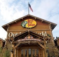 Iowa travel pro images 21 best adventure land images amusement parks iowa jpg