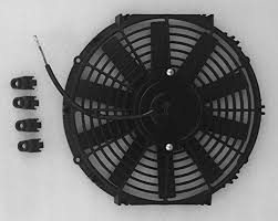amtrak solar attic fan 60 watt solar panel high powered fan