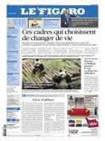 bureau vallée mulhouse inspirant merces immarcescibles novembre le monde 22557 2017